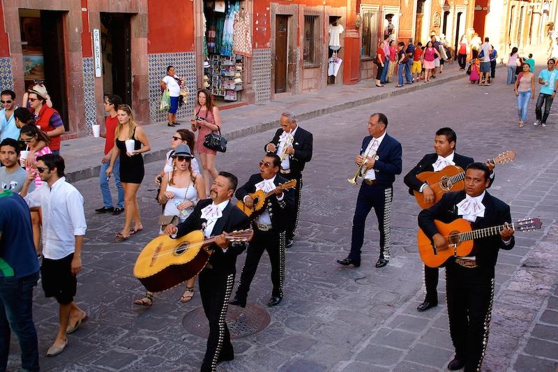 Weekend in Queretaro & San Miguel de Allende 003 copy