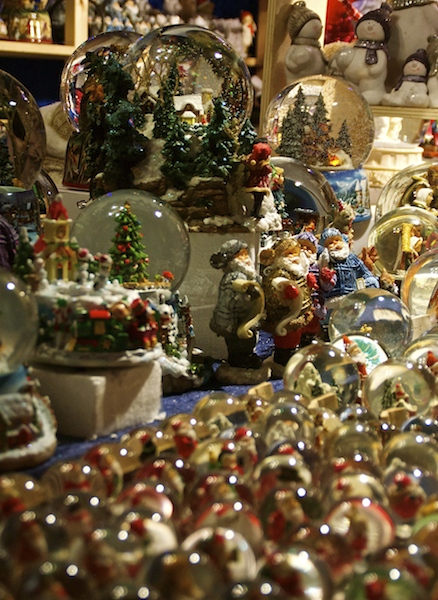 Austrian Christmas Traditions DSC08872 copy