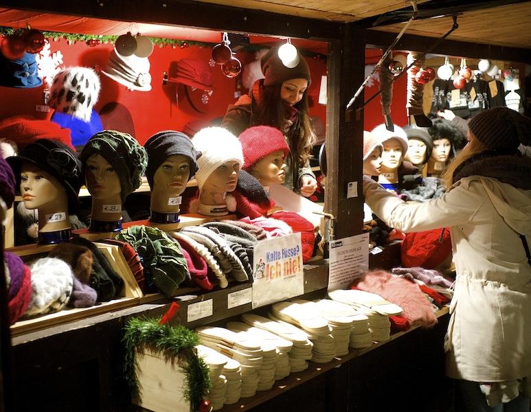 Austrian Christmas Traditions DSC09914 copy