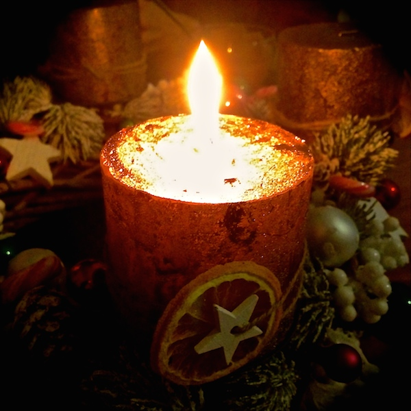 Austrian Christmas Traditions