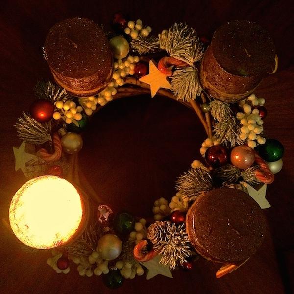 Austrian Christmas Traditions IMG_6646 copy