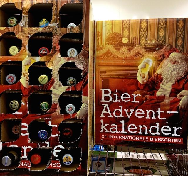 Austrian Christmas Traditions IMG_6659 copy