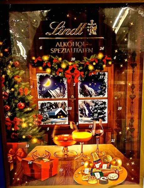 Austrian Christmas Traditions IMG_6660
