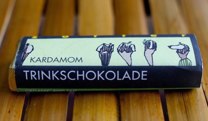 DSC02971 Visiting Austria's Best Chocolatier