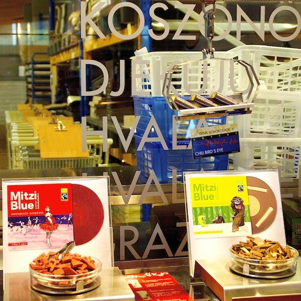 DSC07376 Visiting Austria's Best Chocolatier