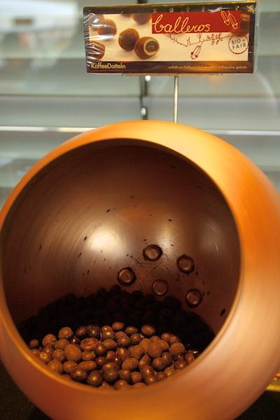 DSC07390 Visiting Austria's Best Chocolatier
