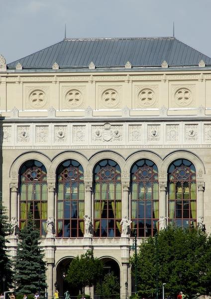 DSC03330 Nostalgic Budapest