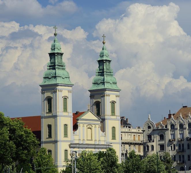 DSC03341 Nostalgic Budapest