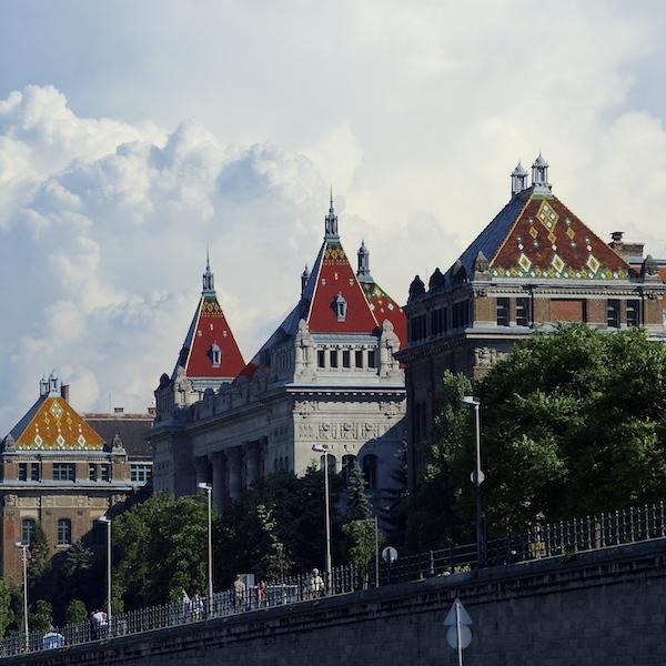 DSC03429 Nostalgic Budapest