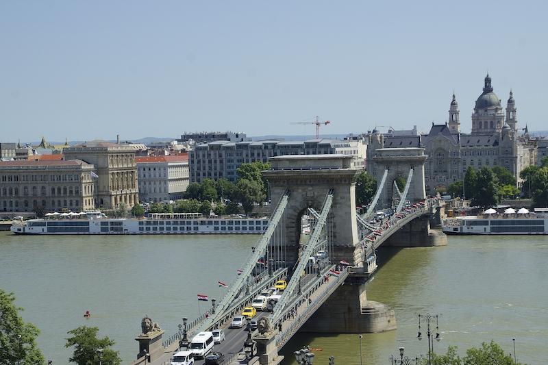 DSC03563 Nostalgic Budapest