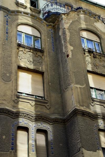 DSC03956 Nostalgic Budapest