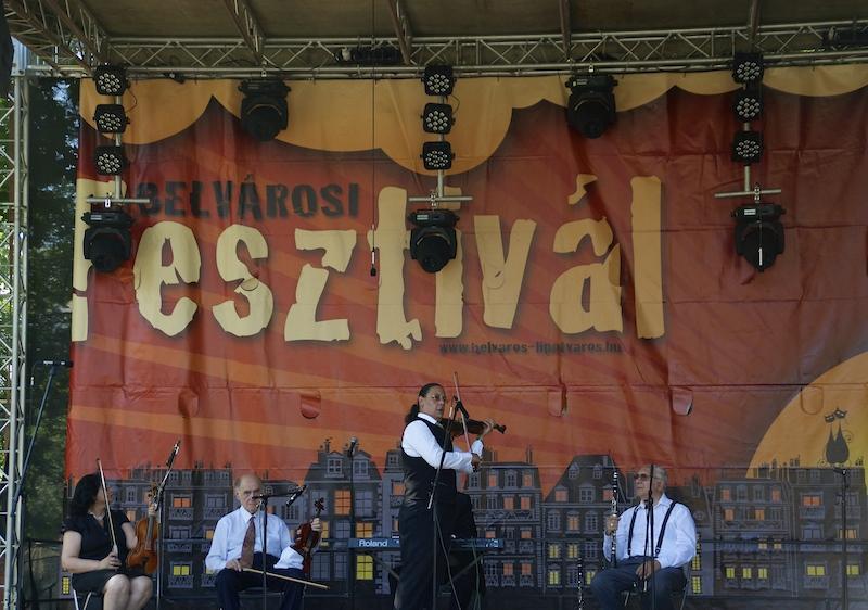 DSC04013 Nostalgic Budapest