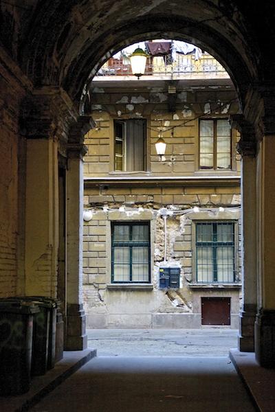 DSC04024 Nostalgic Budapest