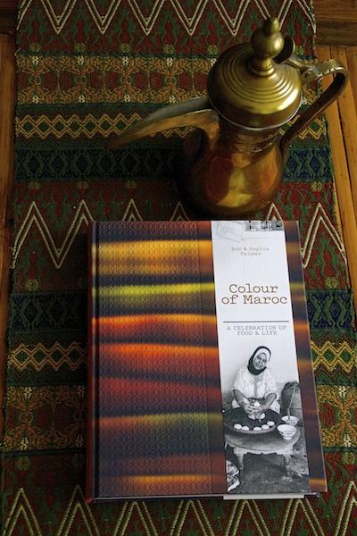 DSC04331 Summer Reading