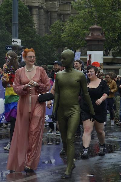 DSC04571 Rainbow Parade in Vienna