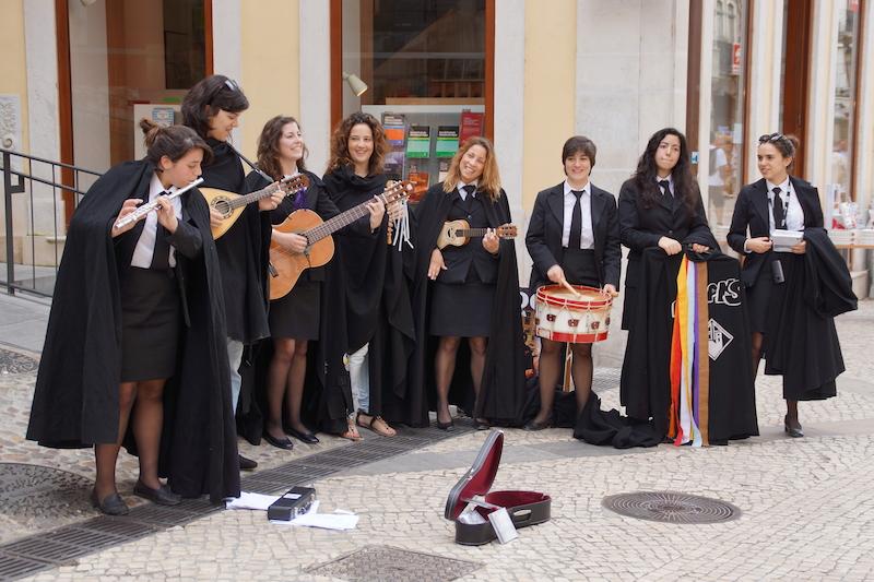 DSC08709 Street Musicians
