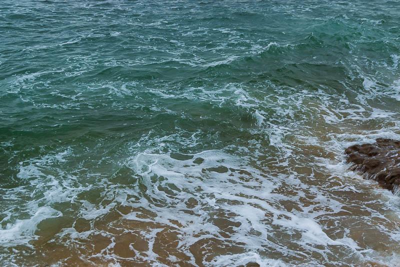 DSC00817 Sea Wanderlust in Portugal