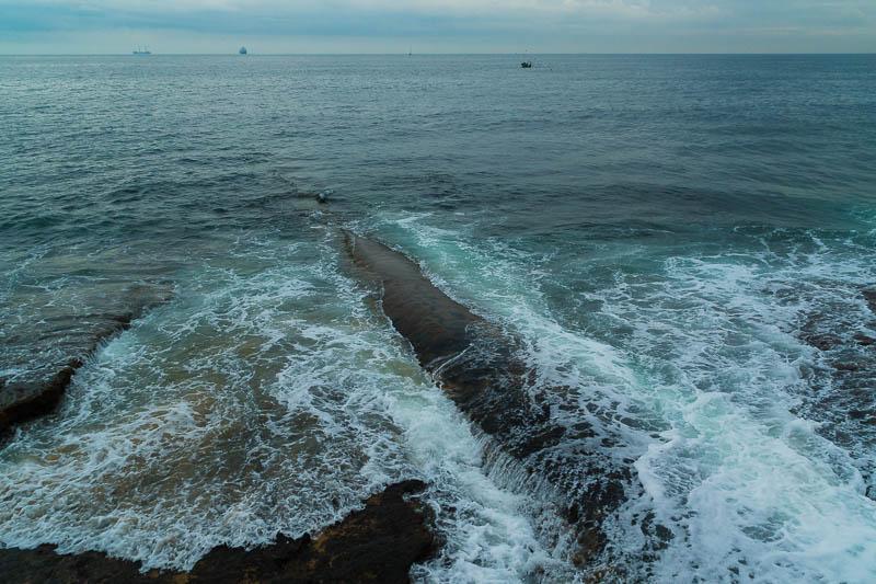 DSC00826 Sea Wanderlust in Portugal
