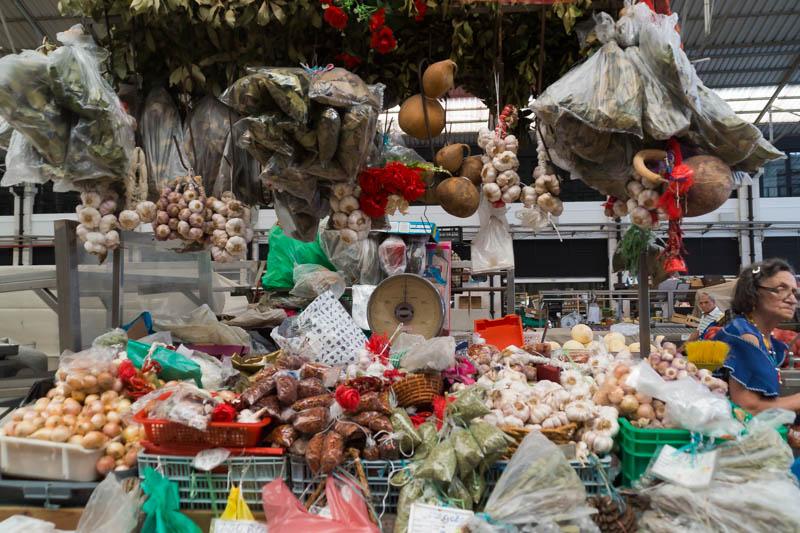 DSC08582 Exploring Mercado da Ribeira