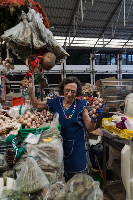 DSC08587 Exploring Mercado da Ribeira