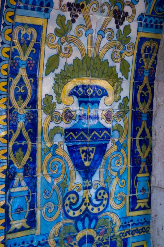 DSC08676 Exploring Mercado da Ribeira