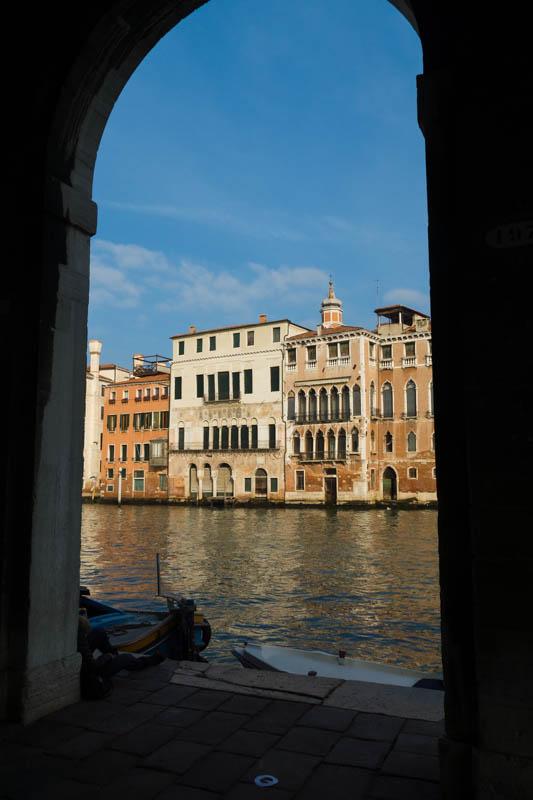 DSC01857 Exploring Venice in Winter