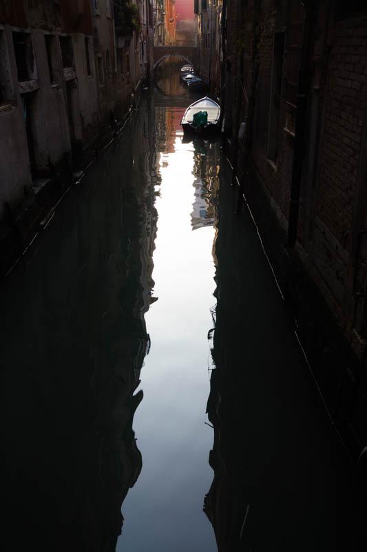 DSC01888 Exploring Venice in Winter