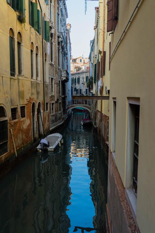 DSC01924 Exploring Venice in Winter