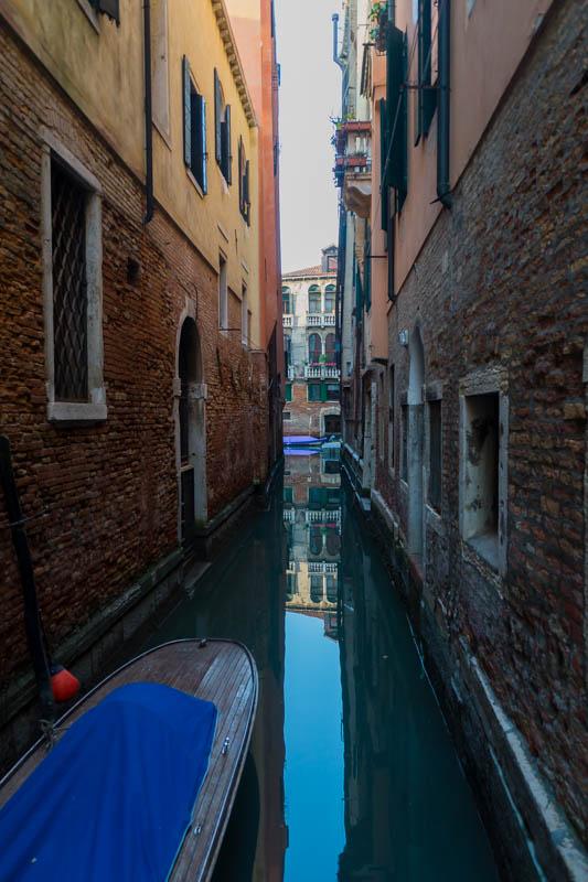 DSC01936 Exploring Venice in Winter