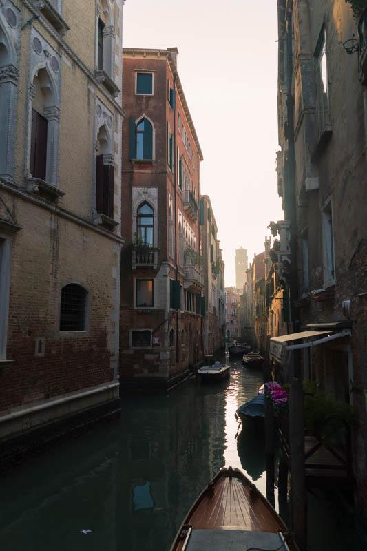 DSC01961 Exploring Venice in Winter