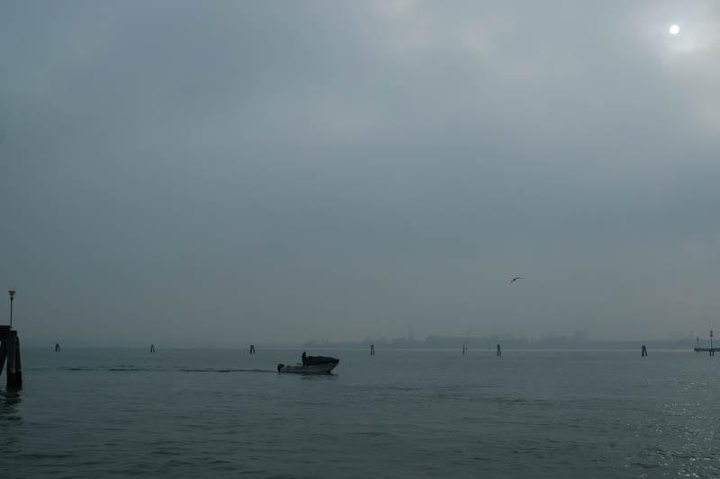 DSC02135 Exploring Venice in Winter
