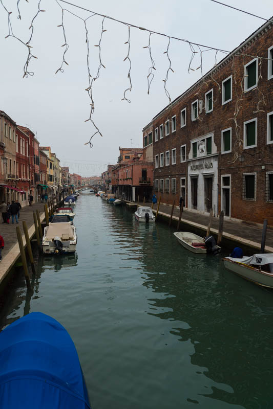 DSC02140 Exploring Venice in Winter