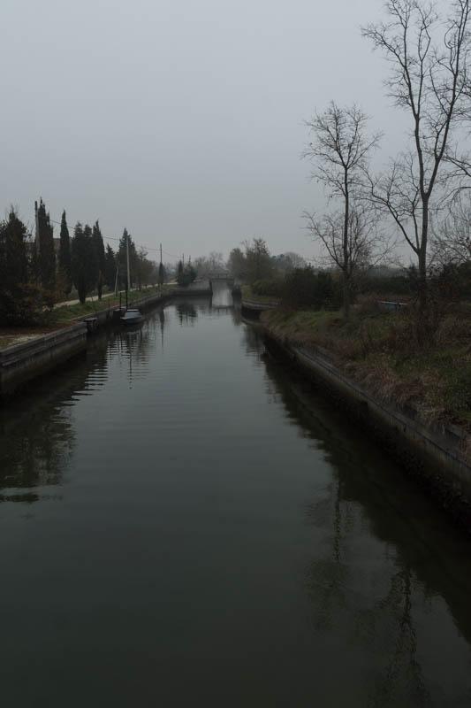 DSC02228 Exploring Venice in Winter