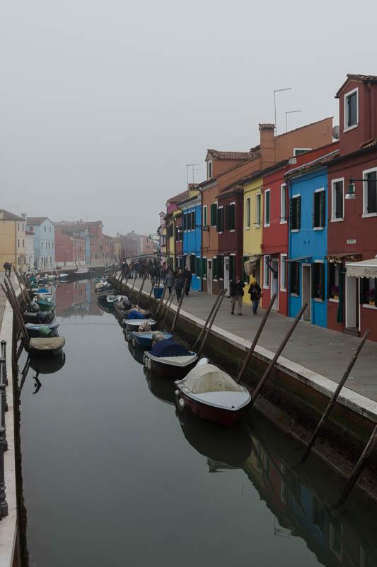DSC02257 Exploring Venice in Winter