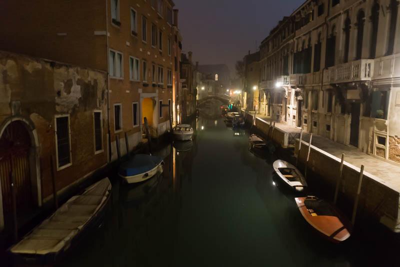 DSC02287 Exploring Venice in Winter
