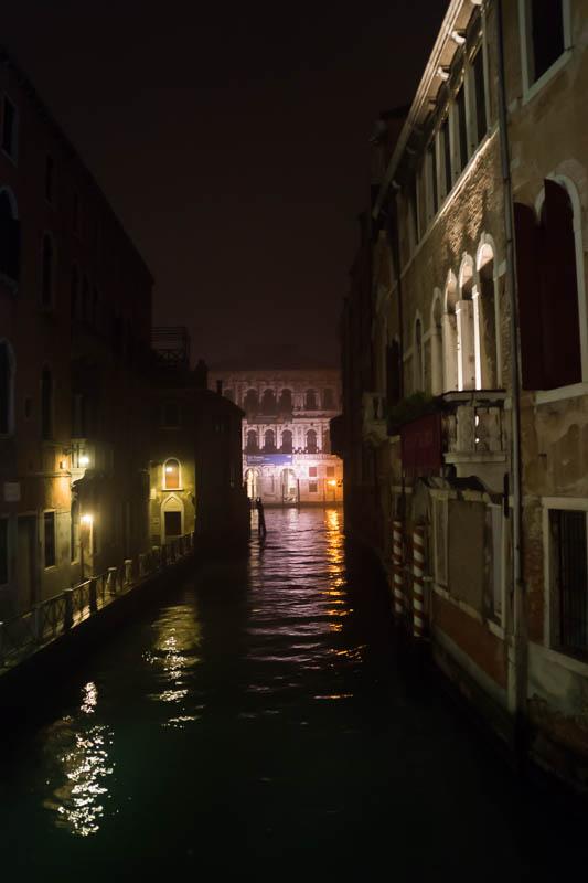 DSC02301 Exploring Venice in Winter