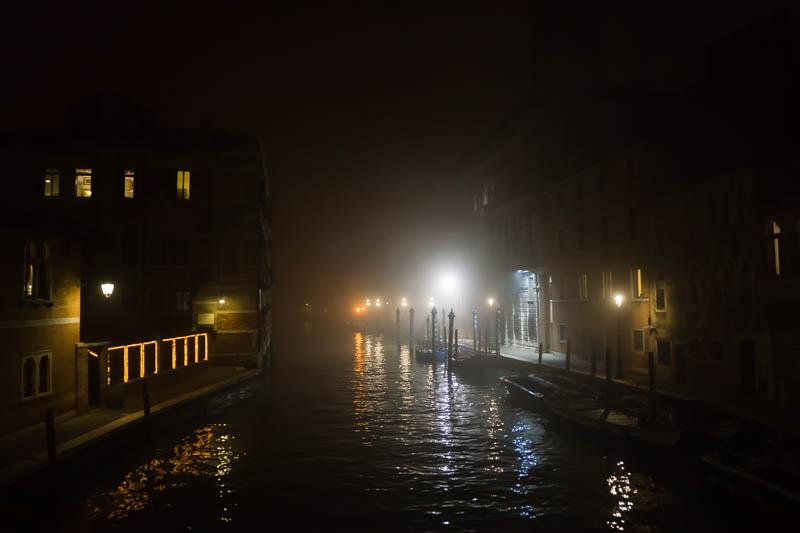 DSC02305 Exploring Venice in Winter