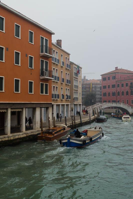 DSC02320 Exploring Venice in Winter