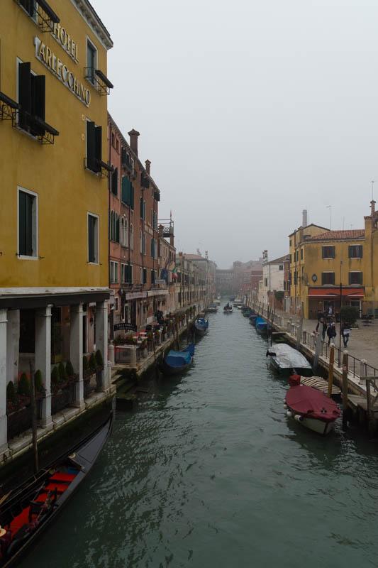 DSC02321 Exploring Venice in Winter