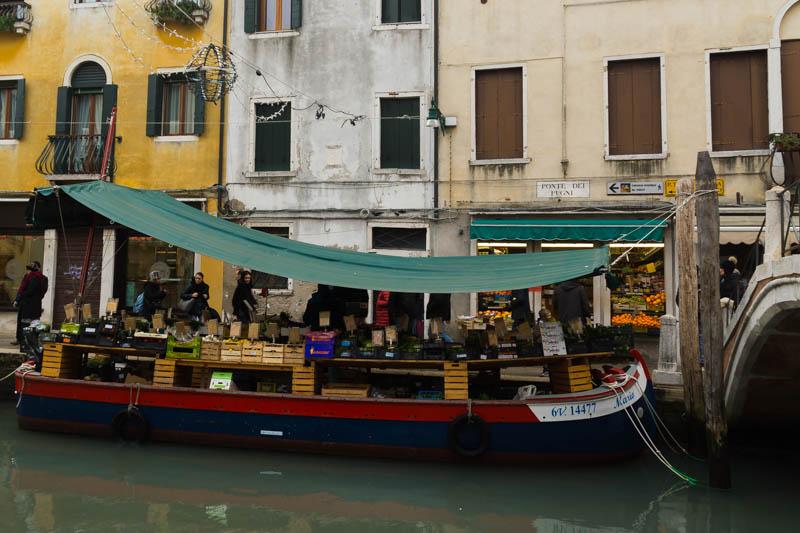 DSC02335 Exploring Venice in Winter