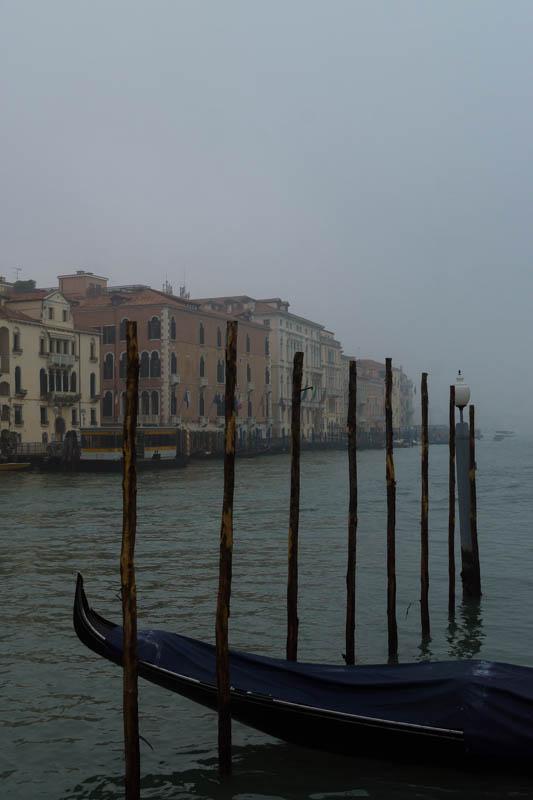 DSC02398 Exploring Venice in Winter