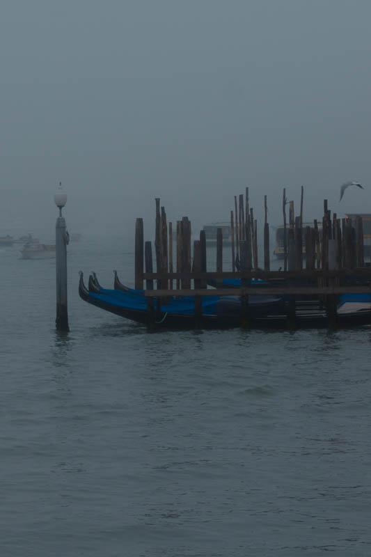 DSC02399 Exploring Venice in Winter