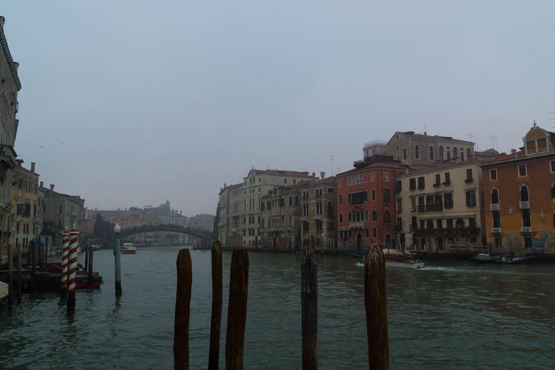 DSC02409 Exploring Venice in Winter