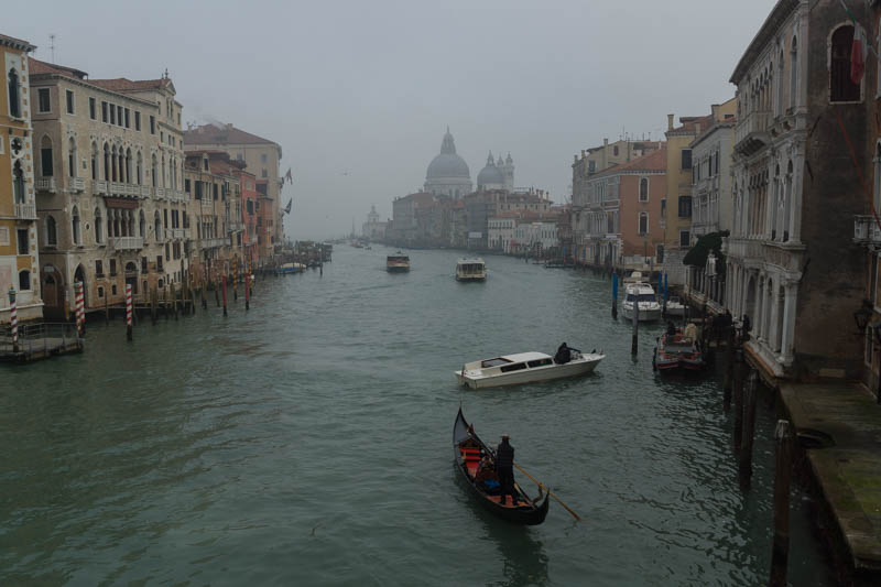 DSC02429 Exploring Venice in Winter