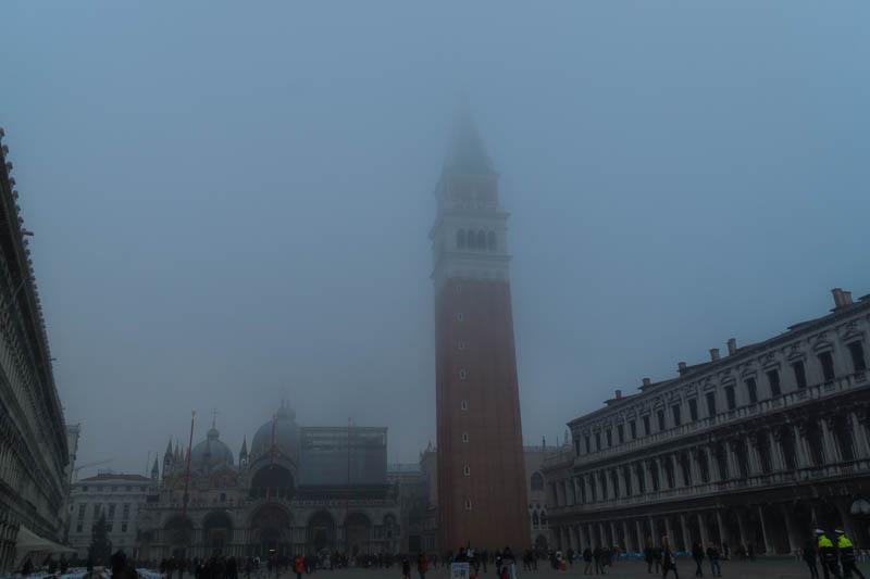 DSC02446 Exploring Venice in Winter