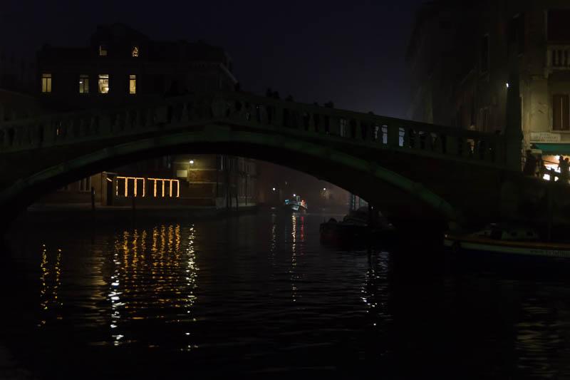 DSC02532 Exploring Venice in Winter
