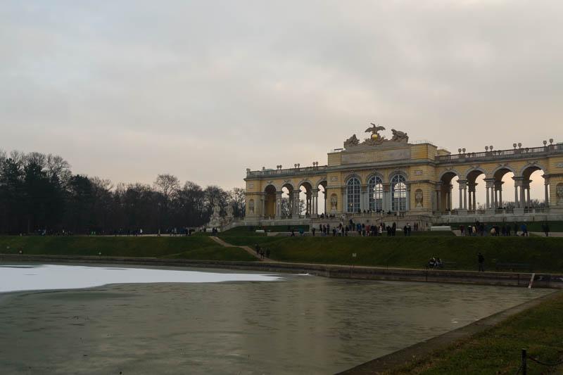 DSC03177 Winter Landscapes in Vienna