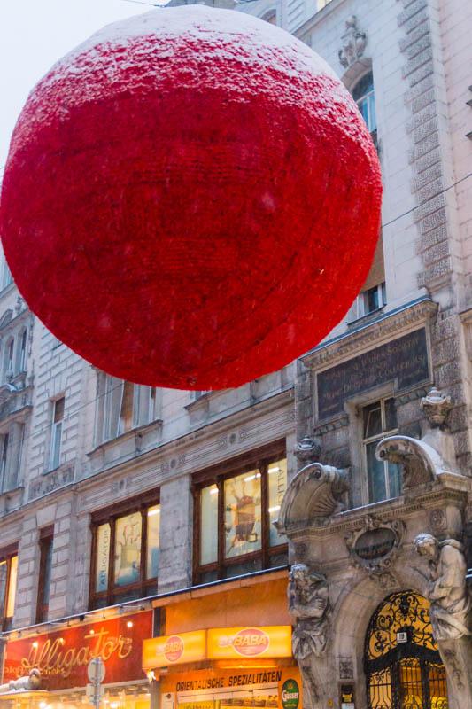 DSC03575 Winter Landscapes in Vienna