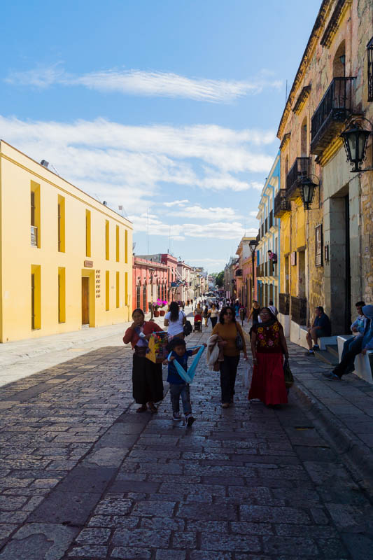 Revisiting the heart of Mexico I DSC03835