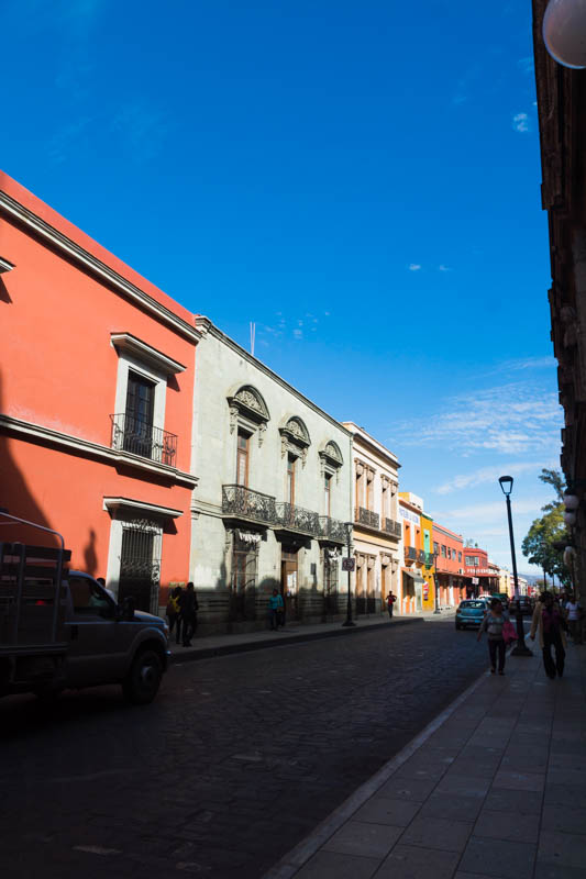 Revisiting the heart of Mexico I DSC03859